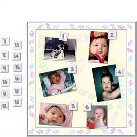 Pack Election Miss : 3 écharpes de Miss Blanches